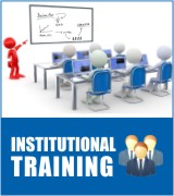 Best training Company in Noida