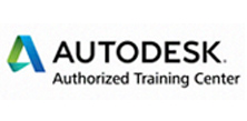 Multisoft is a partner with Autodesk , a company providing software for engineering, architectural, manufacturing and other domains