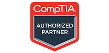 CompTIA, a leading provider of vendor-neutral certifications