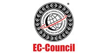 EC-Council, the leading IT security certification body