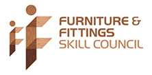 furniture and fittings skill council