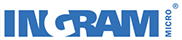 Ingram Micro, the world's largest wholesale technology products distributor.