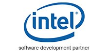 Intel, world leader in silicon innovation