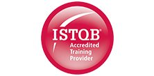 ISTQB,  a world-wide leader in the software testing certification