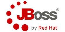 Jboss, Red Hat JBoss Enterprise Application Platform
