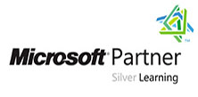 Multisoft Systems a Microsoft Silver Learning Partner