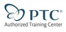 PTC, a company specializing in design softwares, Product Lifecycle Management (PLM), and Service Management Solutions